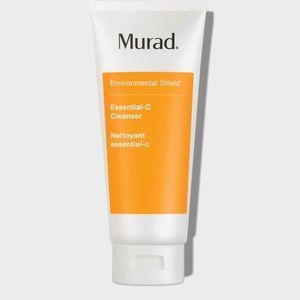 MURAD ENVIRONMENTAL ESSENTIAL-C CLEANSER